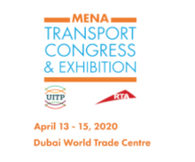 MENA Transport Congress