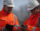 Network Rail Launches Track Worker Safety Task Force