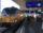 Czech Republic: RegioJet Announces Increase in Passengers