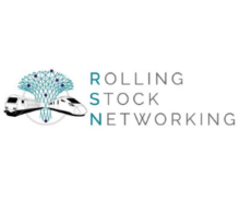 Rolling Stock Networking 2020