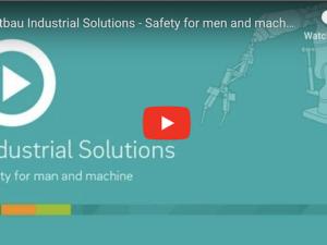 Schaltbau Industrial Solutions