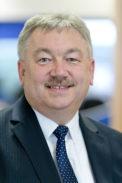 Unipart Rail Engineering Director