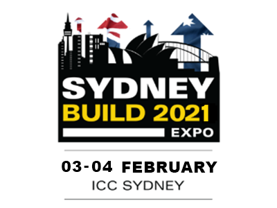 Sydney Transport & Roads Expo