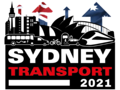Sydney Transport Expo 2021
