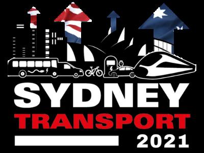 Sydney Transport Expo