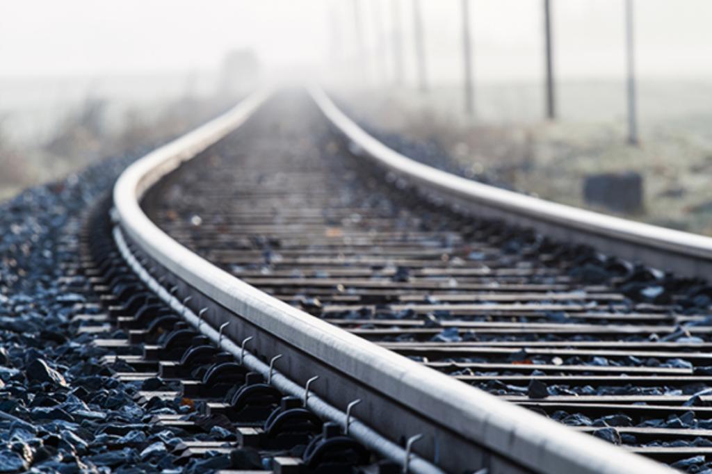 Devolved Railway Infrastructure