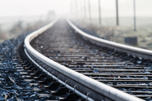 Unipart Rail – Supporting the Devolved Railway