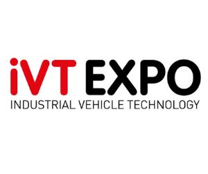 iVT Expo 2020