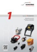 connectors for railway engineering