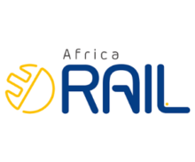 Africa Rail