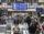 DB to Analyse Passenger Behaviour Using Big Data