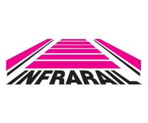 Infrarail 2021