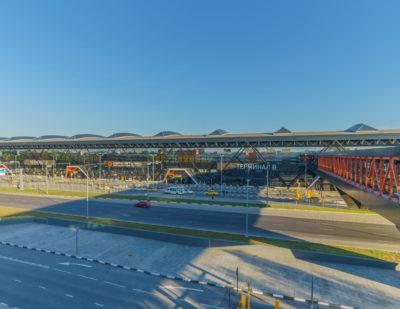 Industry Insider Week 33 – 9 Must-Read Rail News Stories