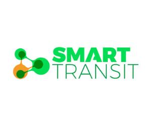 SmartTransit: Boston