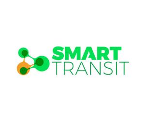 Smart Transit LA