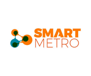 SmartMetro Madrid