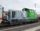 Vossloh Sells Locomotives Business to CRRC