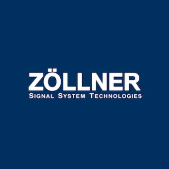 ZÖLLNER Signal GmbH