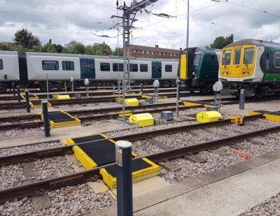 Zonegreen Begins Major Safety Upgrade for Siemens