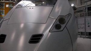 Fraunhofer IWU Metal Foam Head