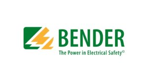 Bender – The Power in Electrical Safety