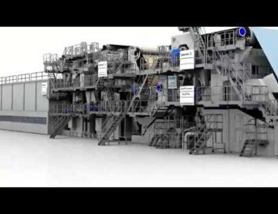 Polarteknik Oy Corporate Video