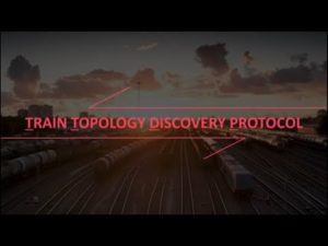 Introducing TTDP (Train Topology Discovery Protocol)