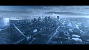 British Steel | The Movie