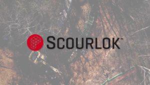 SCOURLOK Shoreline Defense System