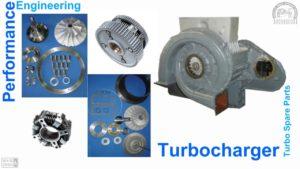 PowerRail Engine Offerings