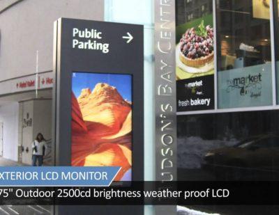 Nanov Products Presentation
