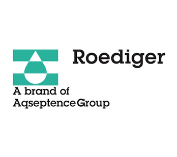Roediger® Supply and Disposal Systems for Railway Coaches