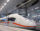 Alstom to Equip ICE 3 Trains with Atlas ETCS