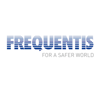 Frequentis Public Transport