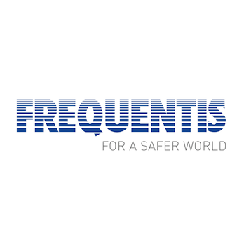 Frequentis Rail Emergency Management Solution Prepares Sydney Trains for Future Passenger Demand