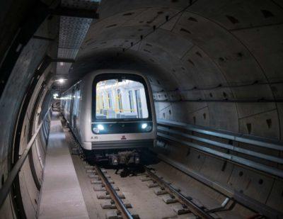 Copenhagen Cityringen Metro Line Opens Sunday