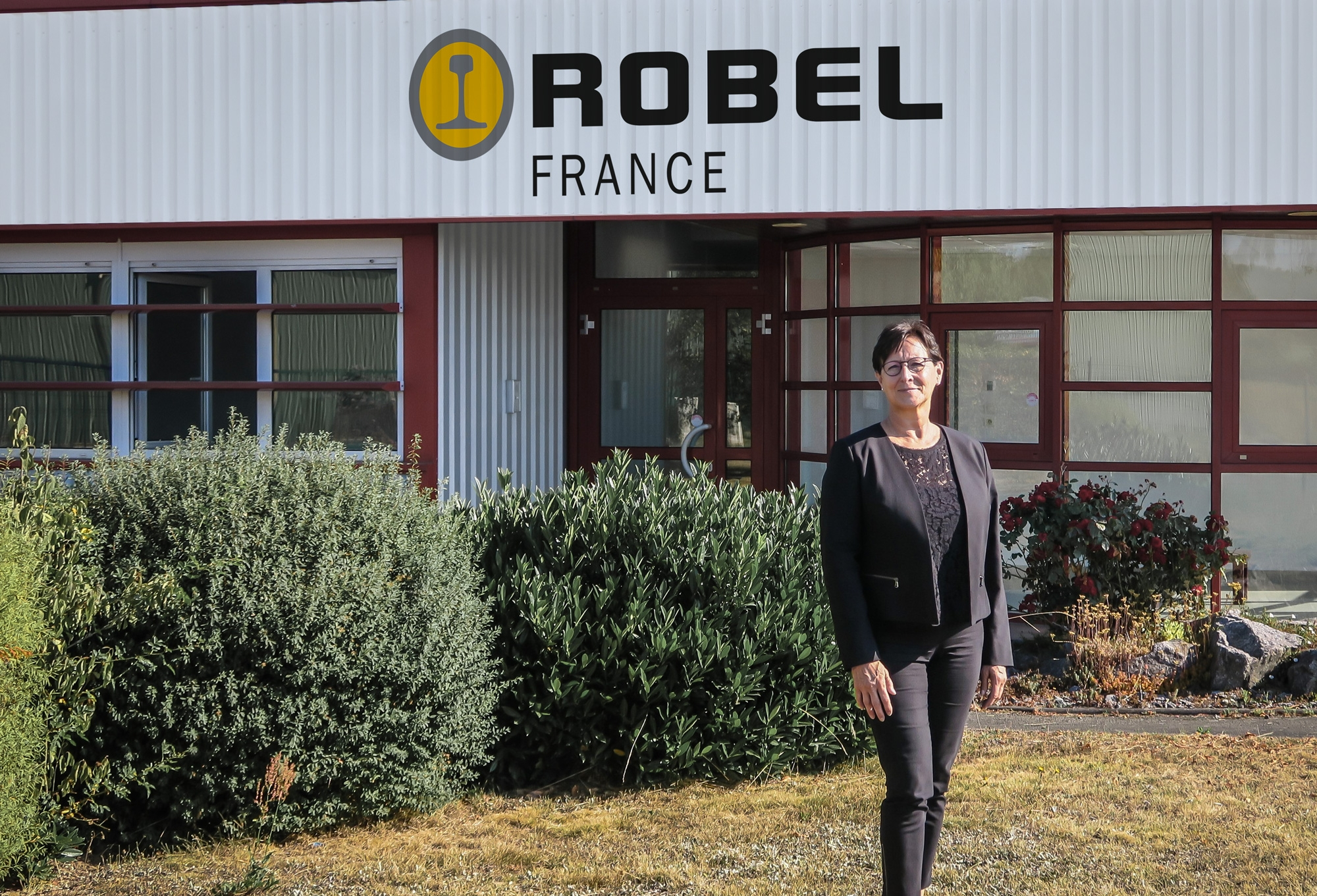 ROBEL Strengthens Its Position in France