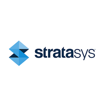 Siemens Keeps Trains Running on Time with Stratasys FDM Technology