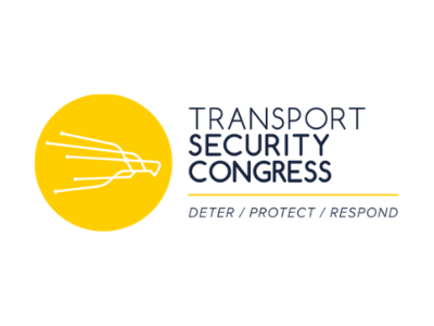 Transport Security Congress 2020