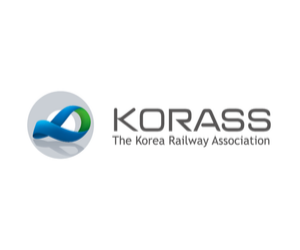 Korea Railway Association (KORASS)