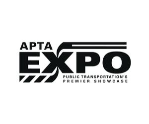 APTA EXPO 2020