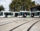 Avignon Tram Line Opens with Alstom Citadis X05 Trams