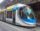 UK: CAF to Supply Catenary-Free Trams to Birmingham
