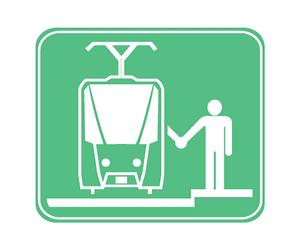 ElectroTrans 2020