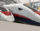 Talgo UK's Longannet Factory Site Gets Go-Ahead