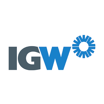 IGW Romania Loves Local