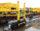 Unipart Rail and McCulloch Rail Host Visit for DMIA