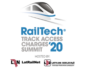 Track Access Charges Summit 2020