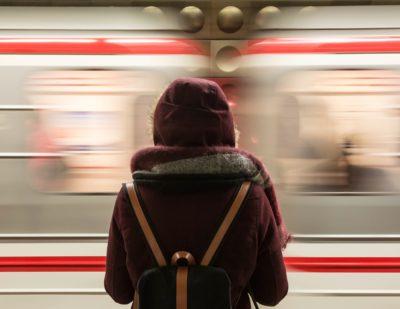 How Has Rail WiFi Technology Developed?