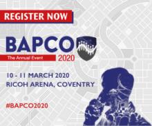 BAPCO 2020
